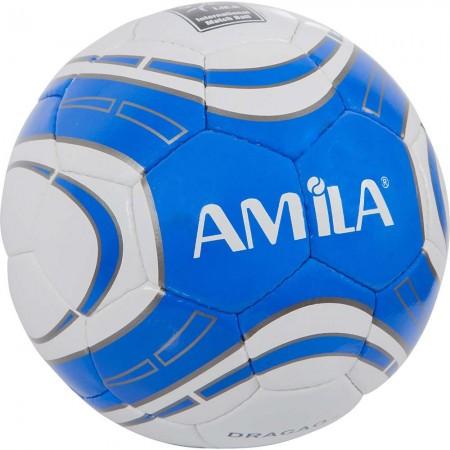 Amila Μπάλα ποδοσφαίρου Dragao R No. 4